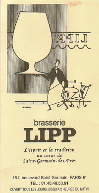 lippmenu