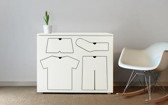 bristol-dresser