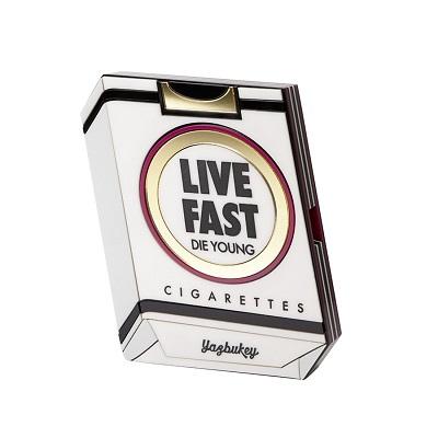 le-live-fast