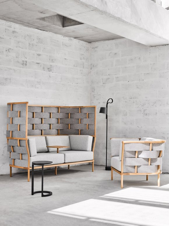 nau-new-australian-design-furniture_dezeen_2364_col_1