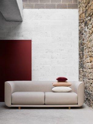 nau-new-australian-design-furniture_dezeen_2364_col_3-852x1136